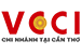 Vietnam Chamber of Commerce and Industry, Can Tho Branch